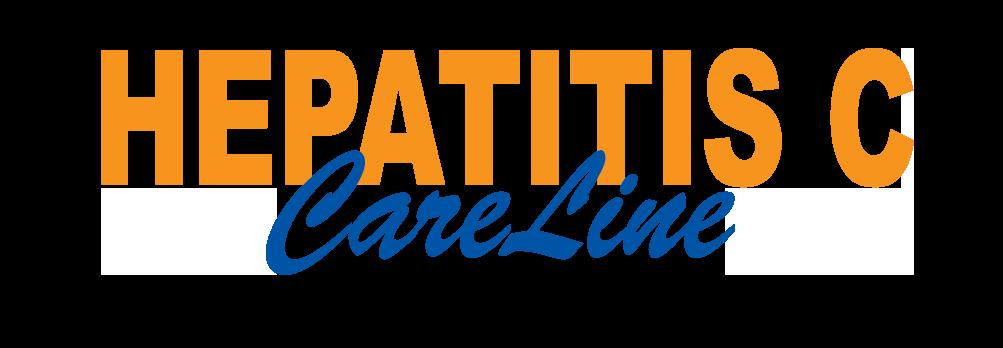 Hepatitis C Care Line